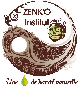 Zenko Institut